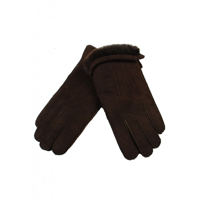 Aspen Sheepskin Gloves