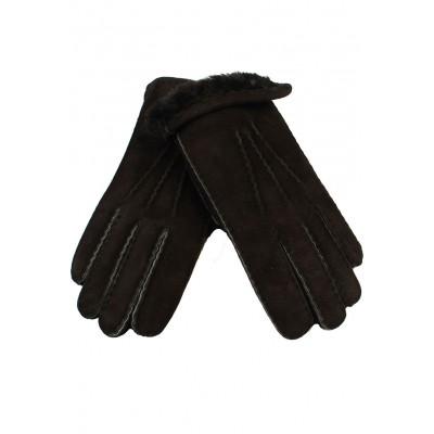 Aspen Sheepskin Gloves