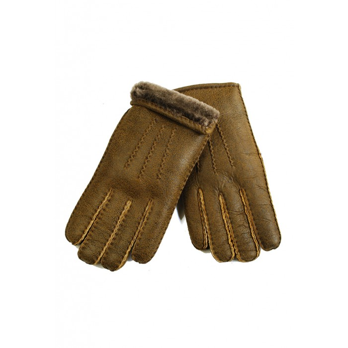 Vermont Sheepskin Gloves