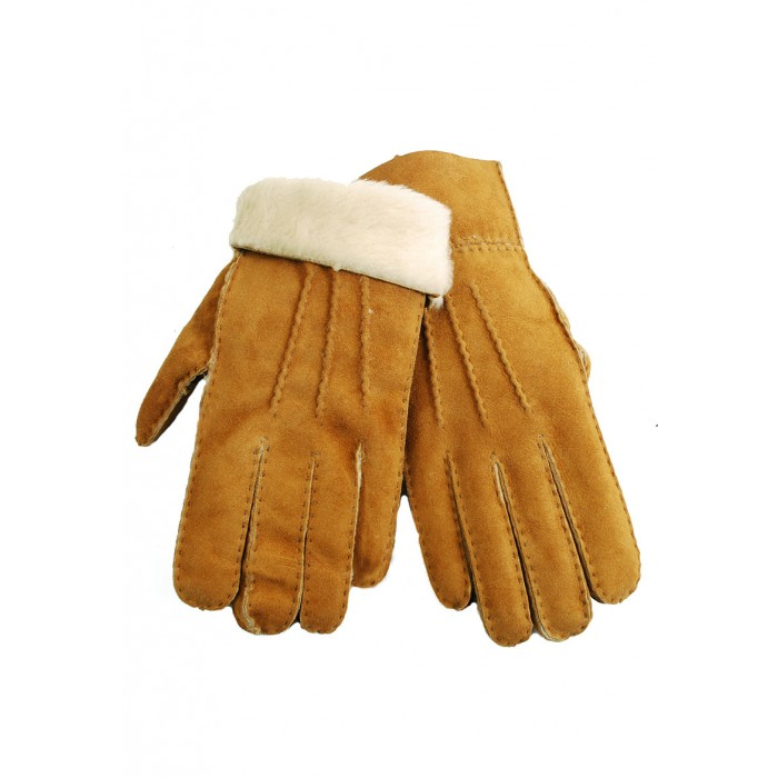 Vail Sheepskin Gloves